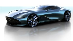 Aston_Martin