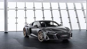 Audi_R8_V10_Decennium