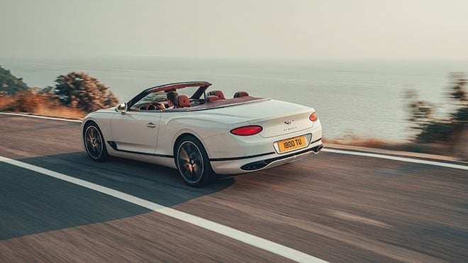 Bentley_Continental_GT_Convertible