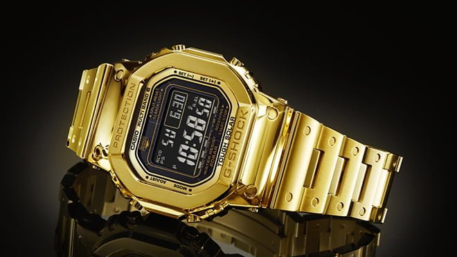 Casio_G-Shock_Full_Metal
