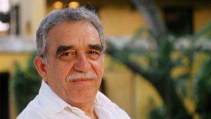 Gabriel_García_Márquez