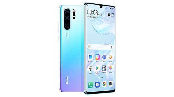 Huawei_P30_Pro