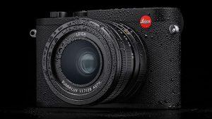 Leica_Q2