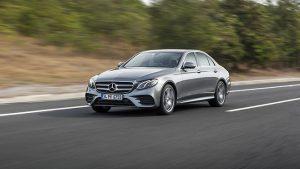 Mercedes_Benz_E-Serisi