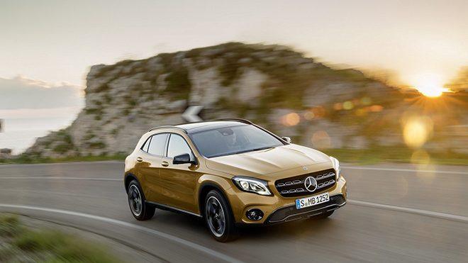 Mercedes_Benz_GLA_220d