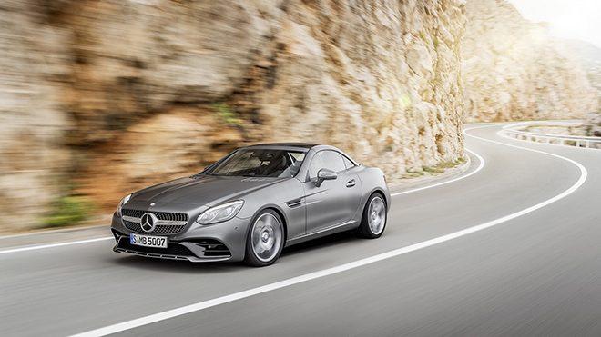 Mercedes_Benz_SLC