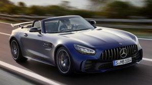 Mercedes_AMG _GT_R_Roadster
