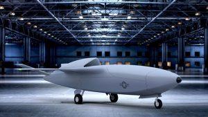 Skyborg_drone
