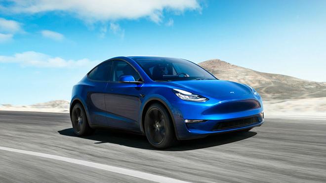 Tesla_Model_Y