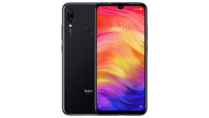 Xiaomi_Redmi_Note_7