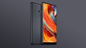 Xiaomi Android Pie