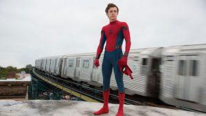 Avengers Endgame yönetmenlerinin Tom Holland planı
