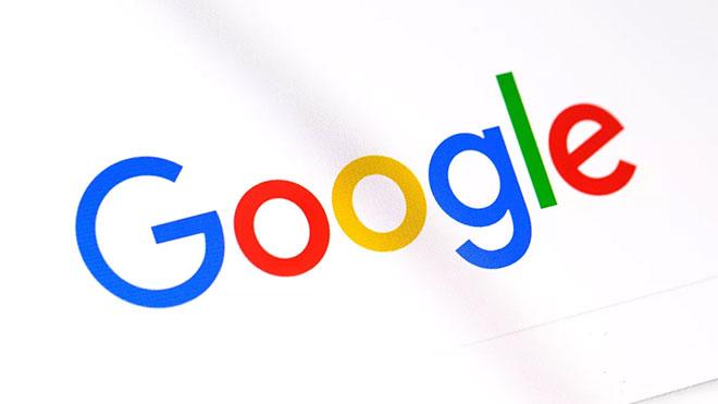 Google Avrupa Birliği