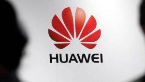 Huawei CFO'sunun Apple tercihi