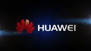 Huawei akıllı televizyon Honor akıllı televizyon