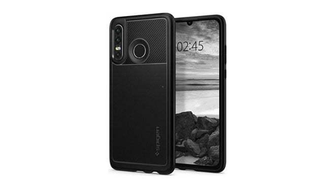 Huawei P30 Lite / Huawei Nova 4e