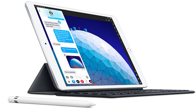 iPad_Air_yenilikleri