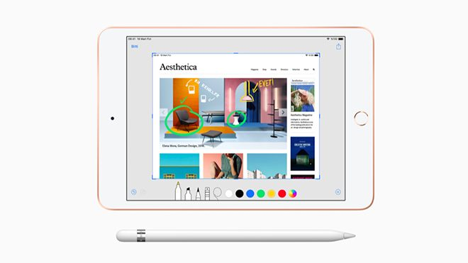 iPad_mini_yenilikleri