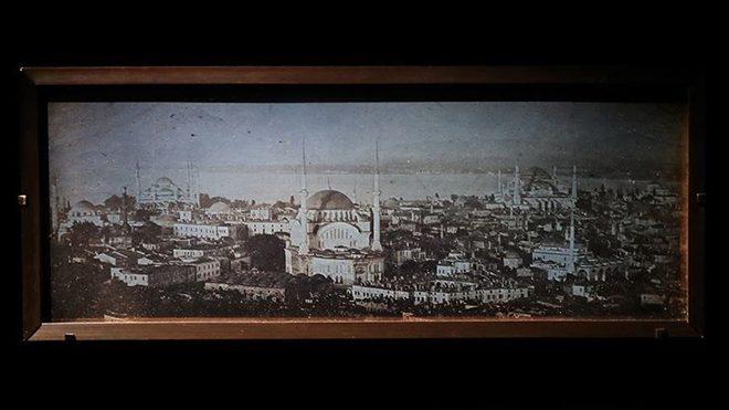 istanbul'un_ilk_fotograflari