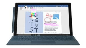 Microsoft Windows Lite
