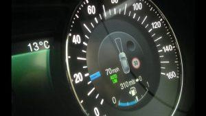 Hız Limiti