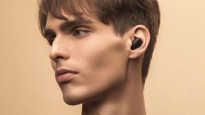 Xiaomi Redmi AirDots kablosuz kulaklık