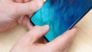 Samsung Galaxy S10 Galaxy S10+ Galaxy S10