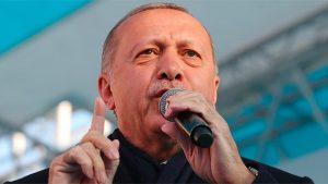 tayyip_erdogan