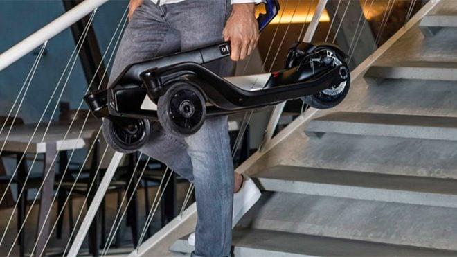 volkswagen_scooter