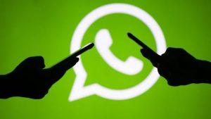 WhatsApp kurucusunun Google Facebook ve Apple açıklaması