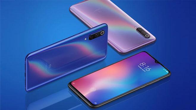 Android pazarında Xiaomi yükselişi