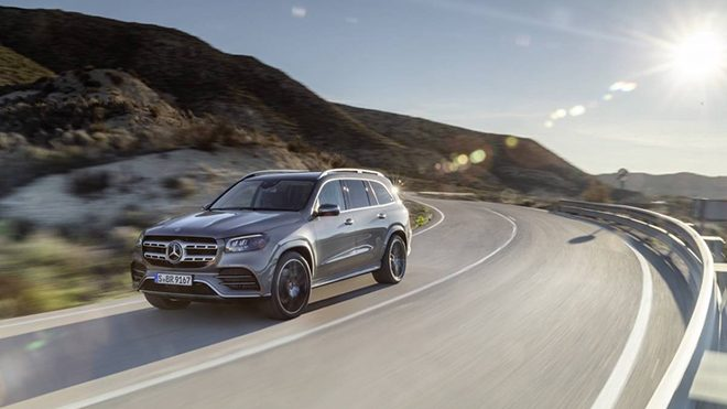 2020_Mercedes_Benz_GLS