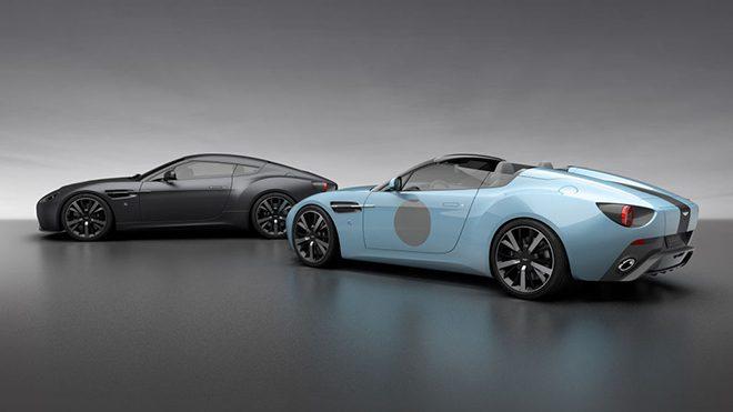 Aston_Martin_Vantage_V12 Zagato-40