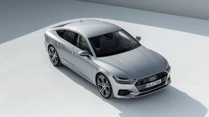 Audi_A7_Sportback