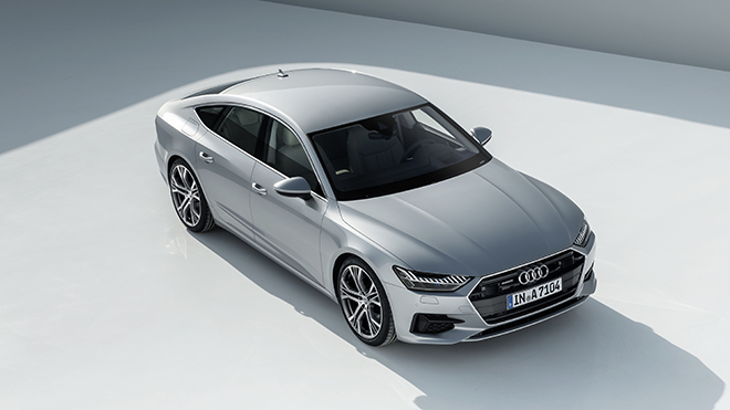 Audi_A7