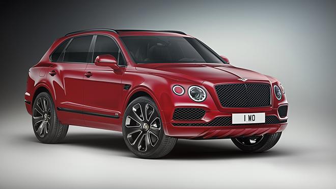 Bentley_Bentayga_V8_Design_Series