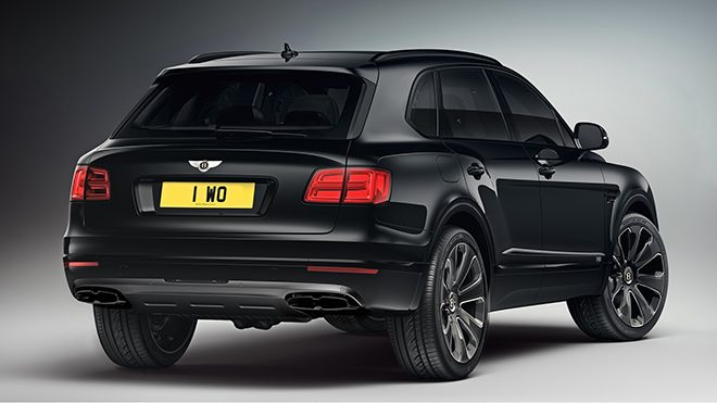 Bentley_Bentayga_V8_Design_Series