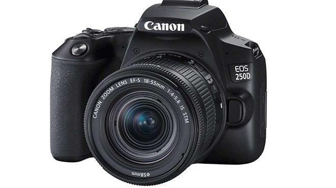 Canon_EOS_250D