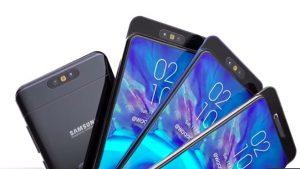 Samsung_Galaxy_A80