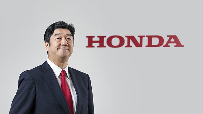 Honda_Türkiye