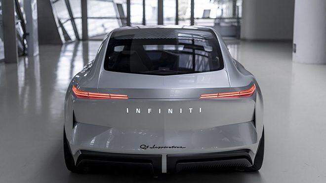 Infiniti_Qs_Inspiration