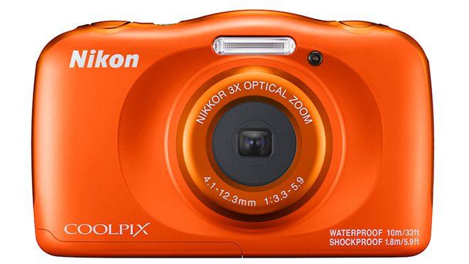 Nikon_Coolpix_W150