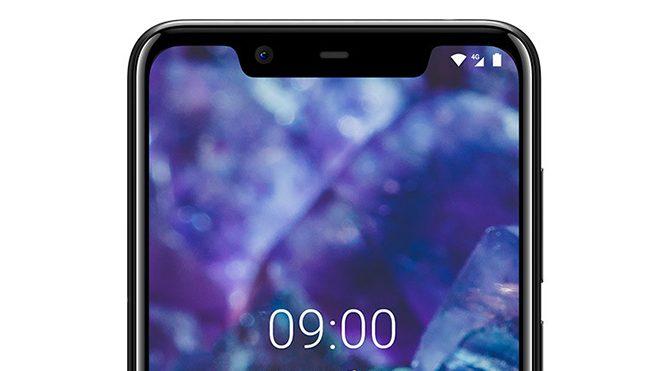 Nokia_5.1_Plus