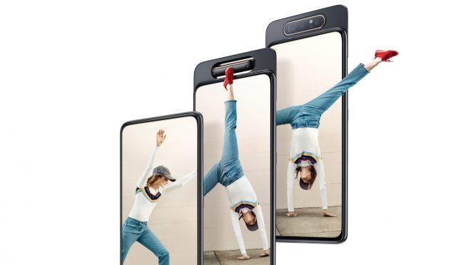 Samsung_Galaxy_A_80
