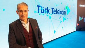 Turk_Telekom