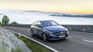 Yeni_Mercedes_Benz_B_Serisi
