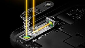 OPPO periskop Akıllı telefonlarda çoklu kamera kullanımı ve faydaları