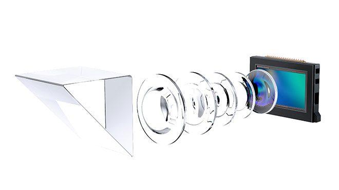 Akıllı telefonlarda çoklu kamera kullanımı ve faydaları