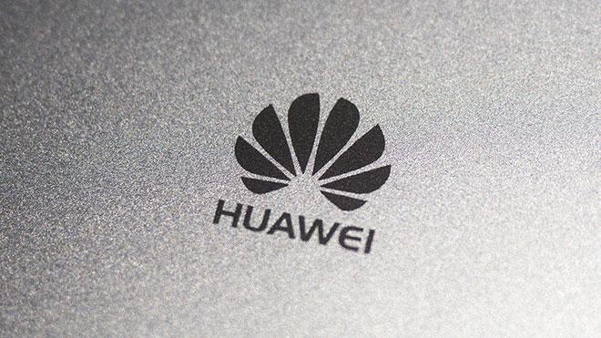 Huawei otomobil