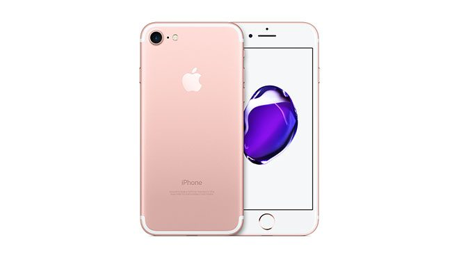 iPhone 7 Beko kampanya